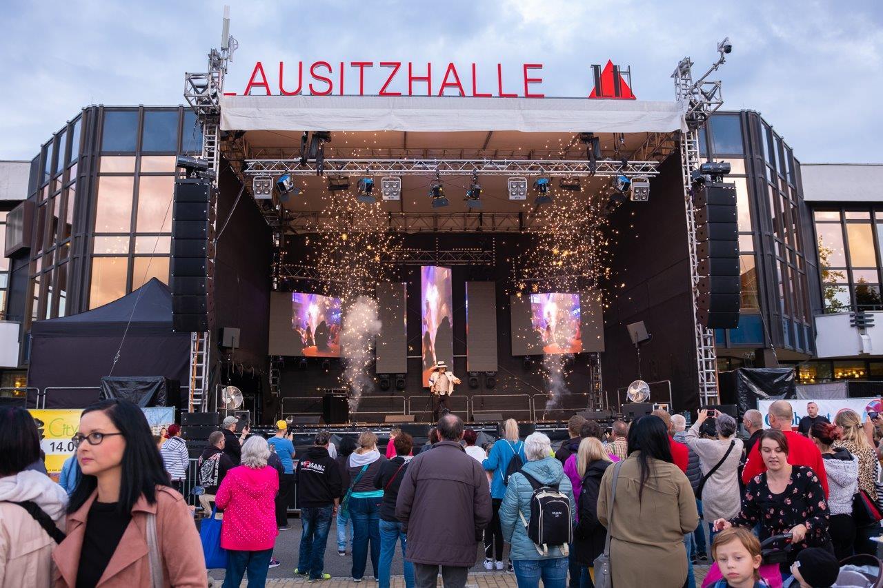 Stadtfest_Hoyerswerda_2019_103_von_536