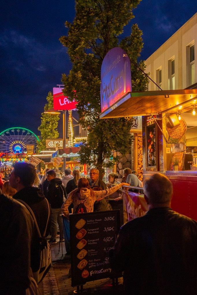 Stadtfest_Hoyerswerda_2019_111_von_536