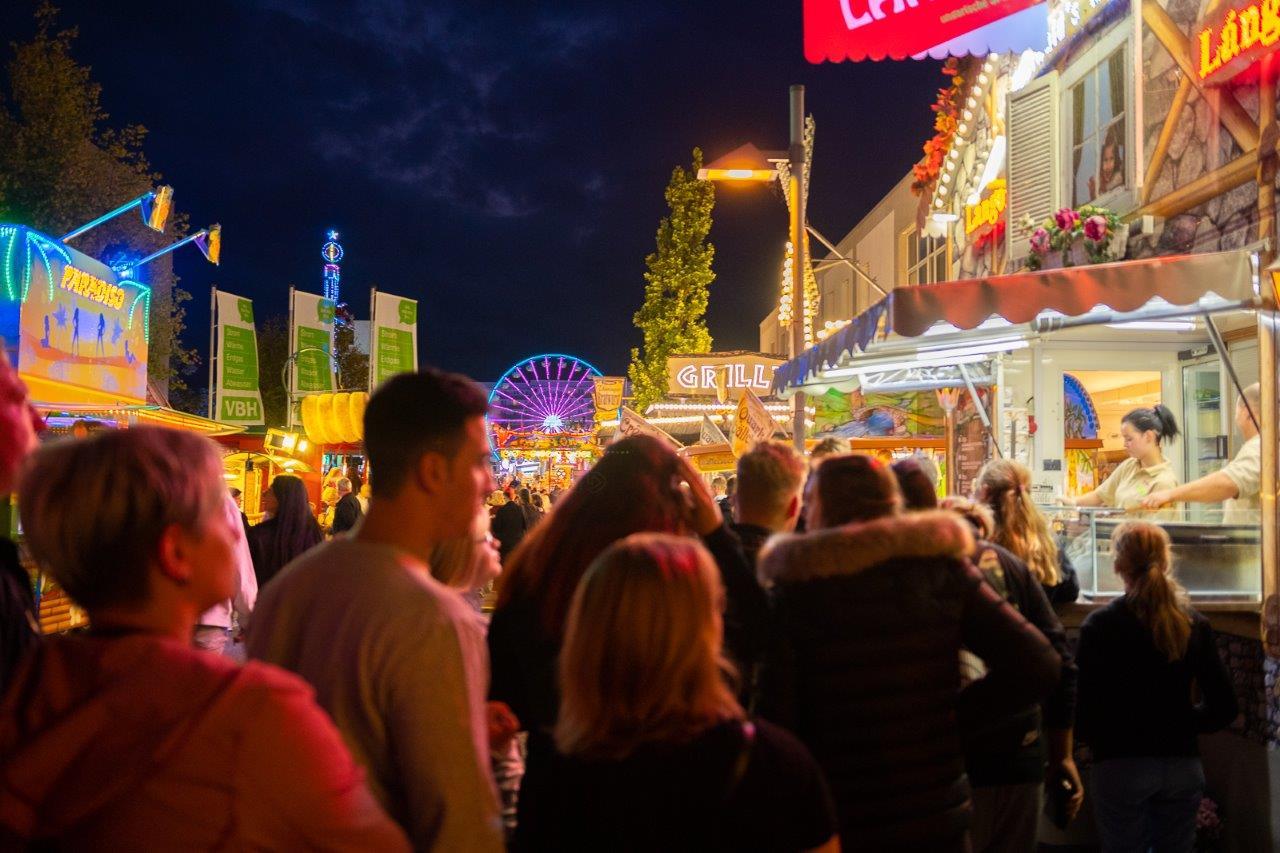 Stadtfest_Hoyerswerda_2019_113_von_536
