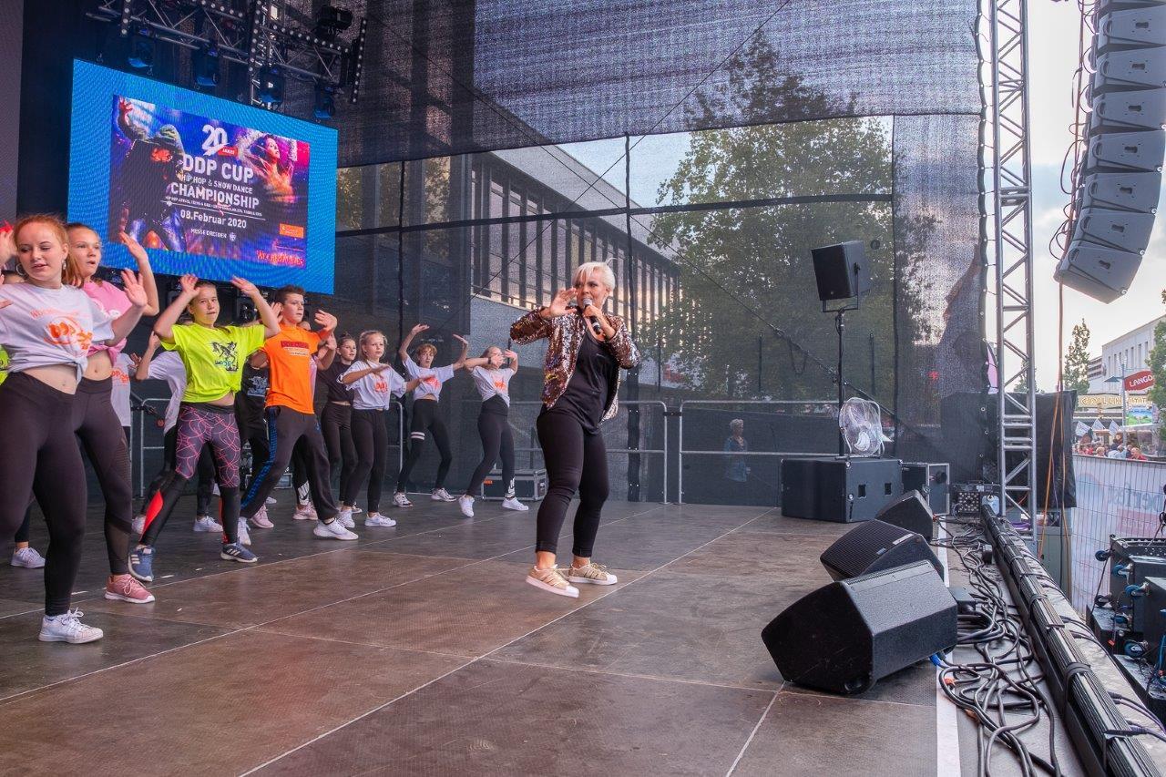Stadtfest_Hoyerswerda_2019_51_von_536