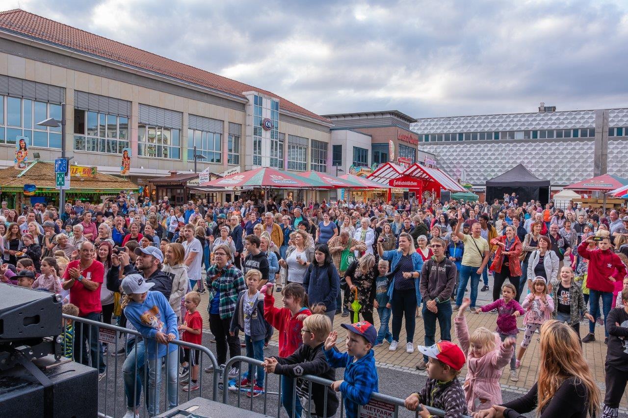 Stadtfest_Hoyerswerda_2019_59_von_536