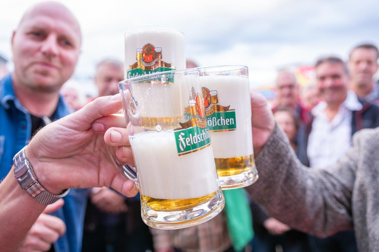 Stadtfest_Hoyerswerda_2019_80_von_536